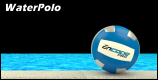 mob_waterpolo